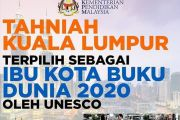 Anugerah UNESCO - Kementerian Pendidikan Malaysia