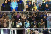 The award-winning 1 Telecenter 1 Community (1T1K) Outreach Program