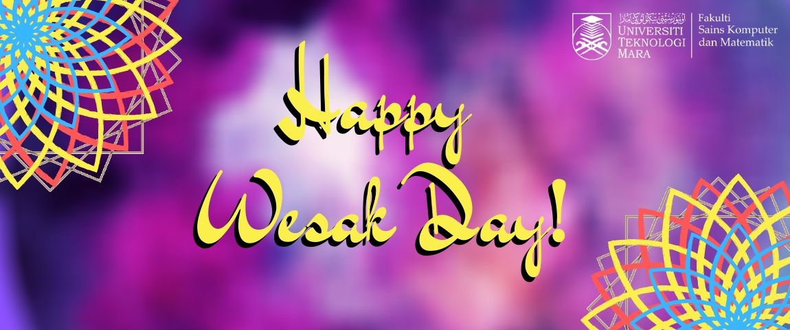 happy wesak day.jpg