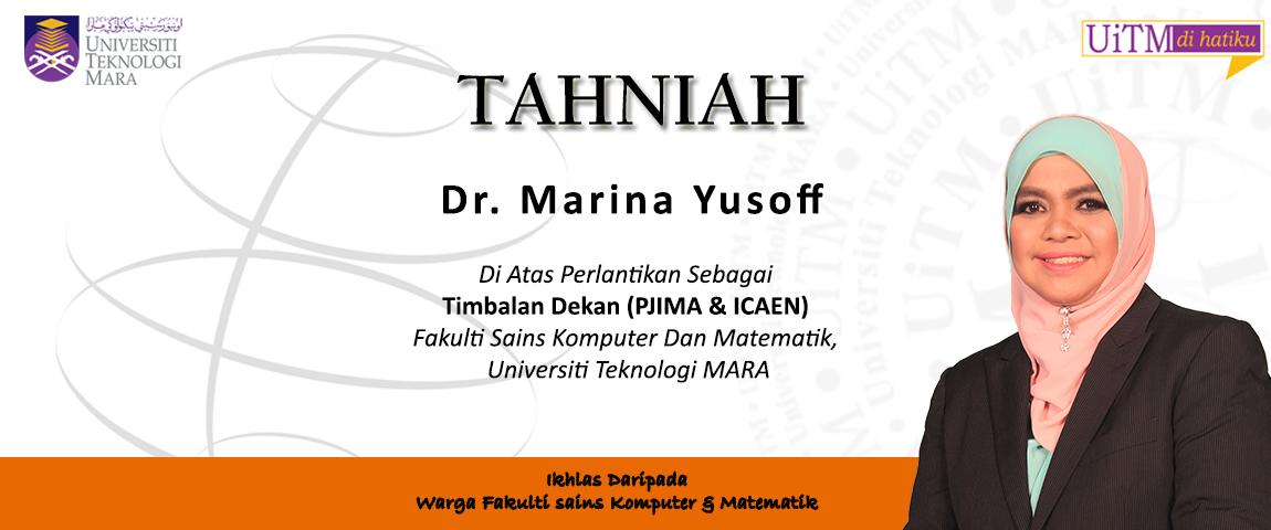 Dr.-Marina.jpg