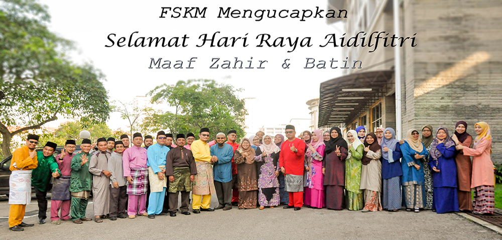 Raya-FSKM-2018.jpg