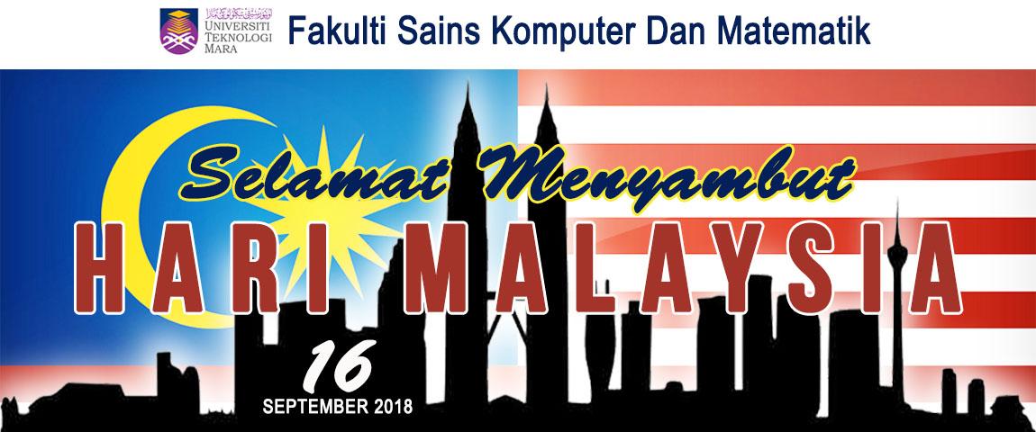 web_banner_hari_malaysia.jpg