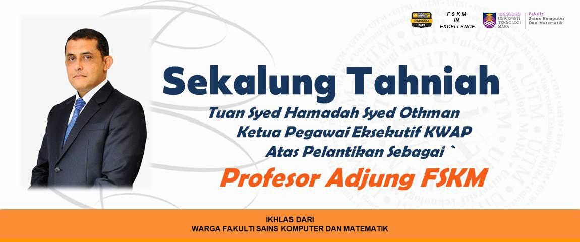 Lantikan-Prof-Adjung-Syed-Hamadah-1.jpg