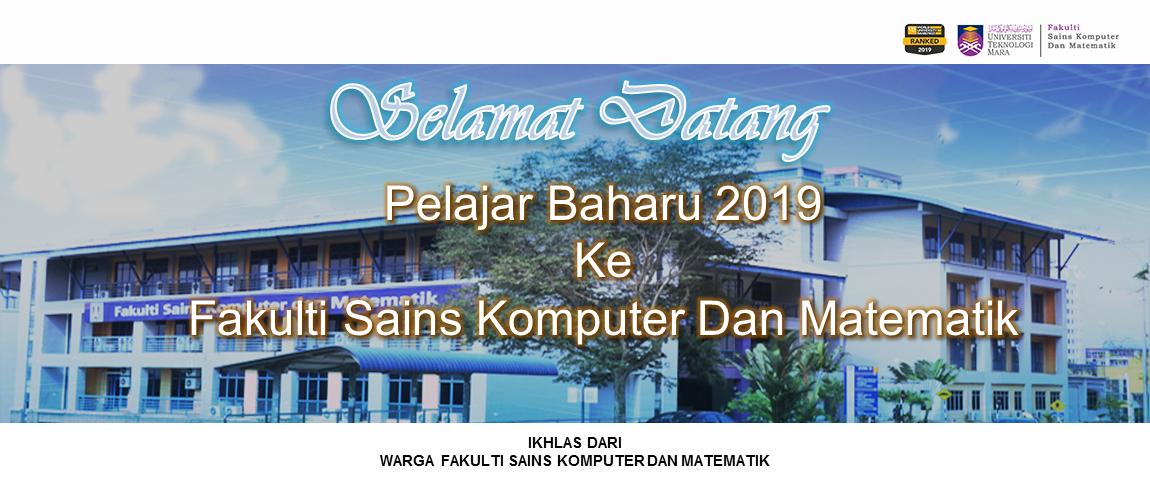 selamat-datang-Pelajar-Baharu-2019.png