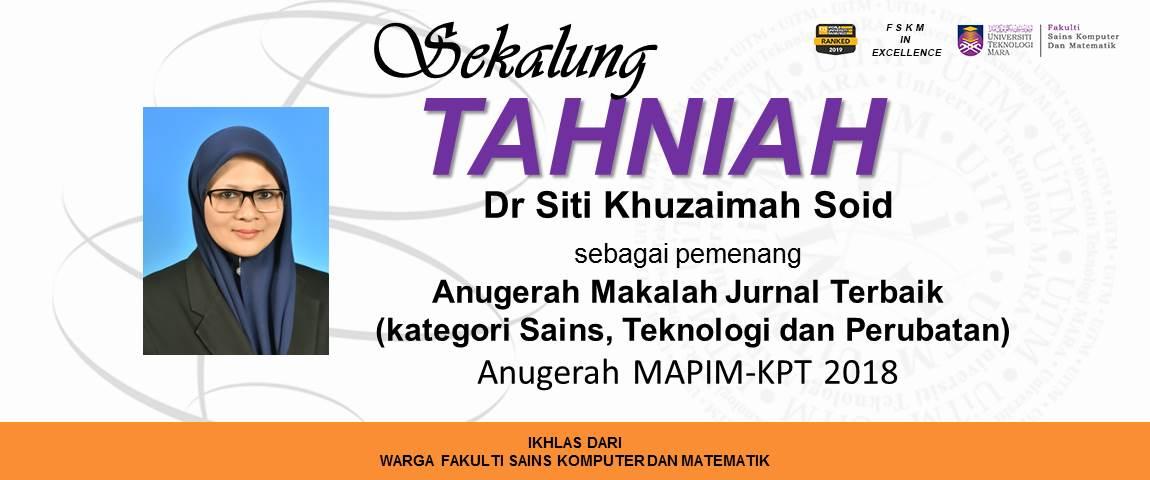 tahniah--Dr-Khuzaimah.jpg