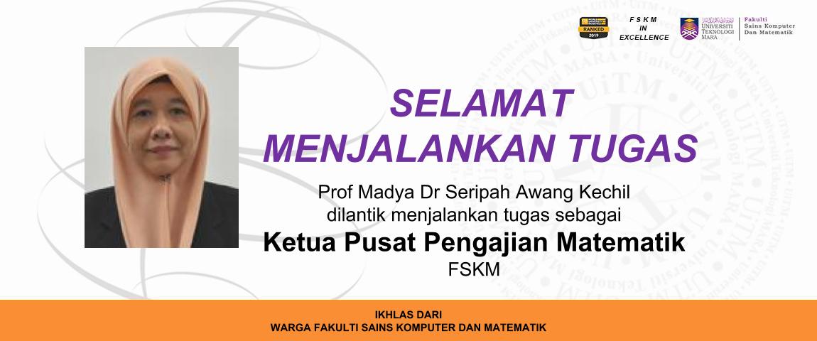 tahniah--Dr-Seri.png