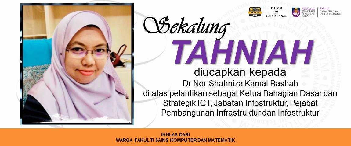 tahniah--Dr-Shahniza.jpg