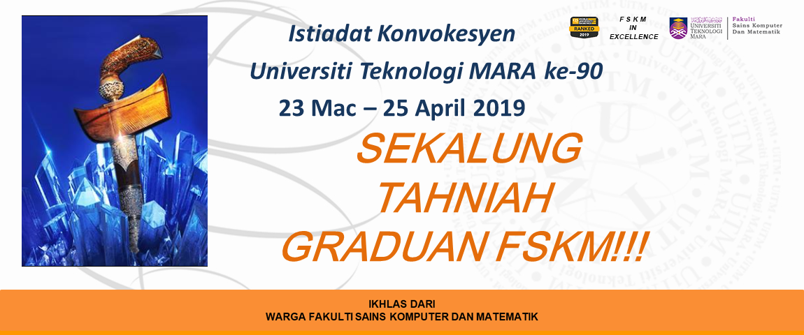 tahniah--graduan-fskm-konvo-mac-2019.png