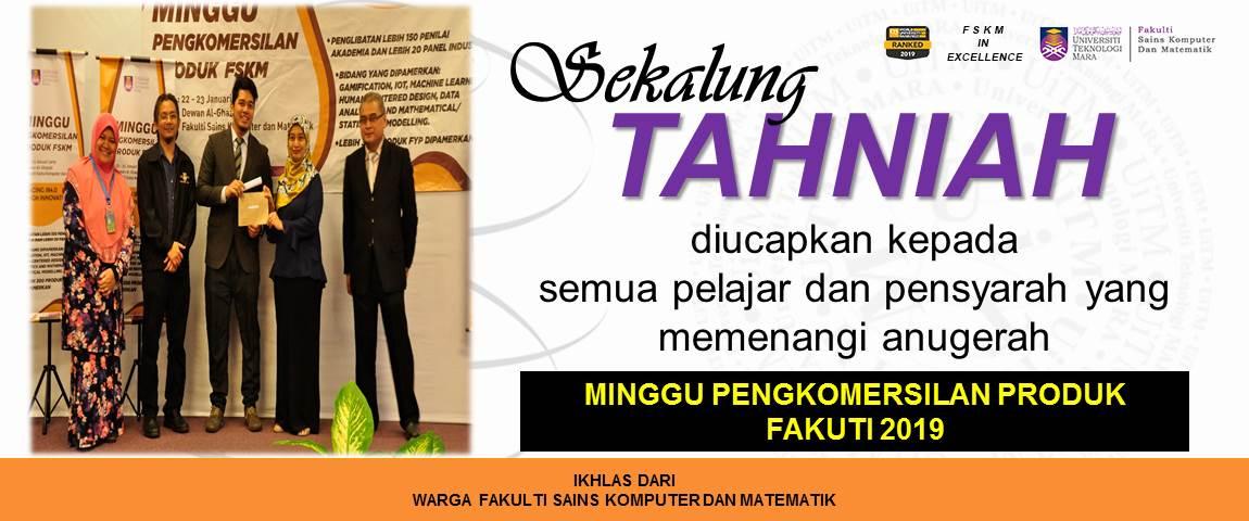 tahniah-MPPF.jpg