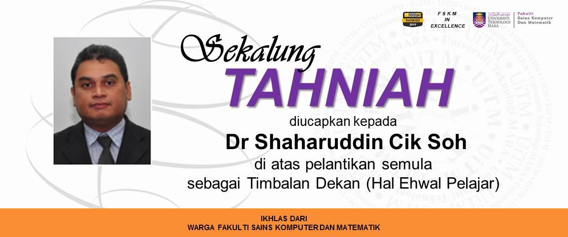 tahniah-pemenang-Dr-Din.jpg