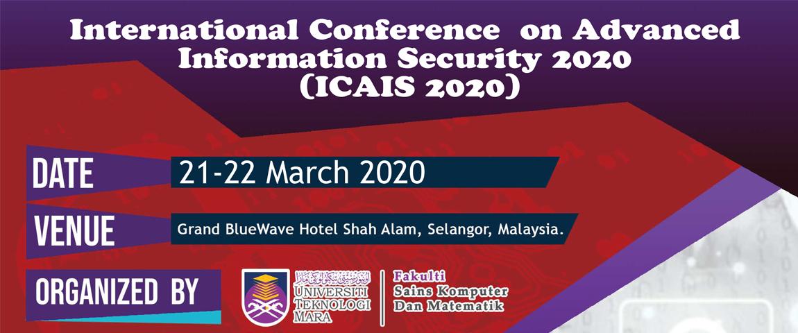 ICAIS2020.jpg
