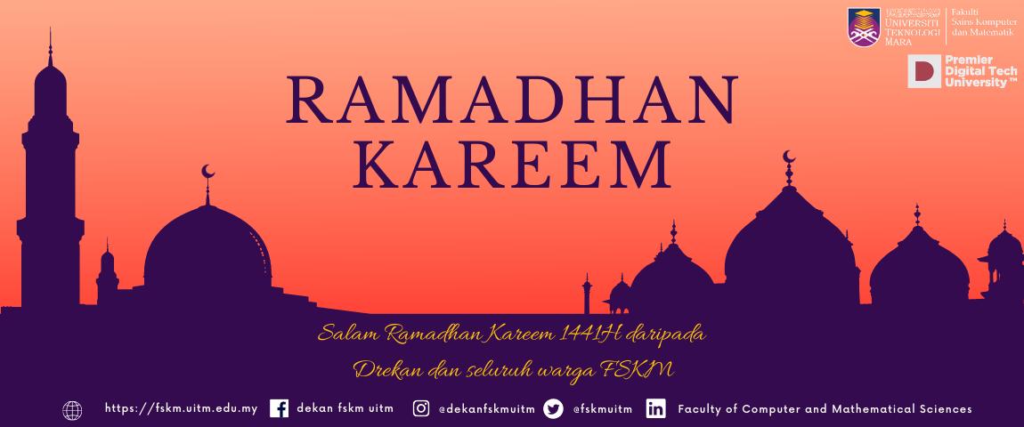 RAMADHAN-KAREEM.png