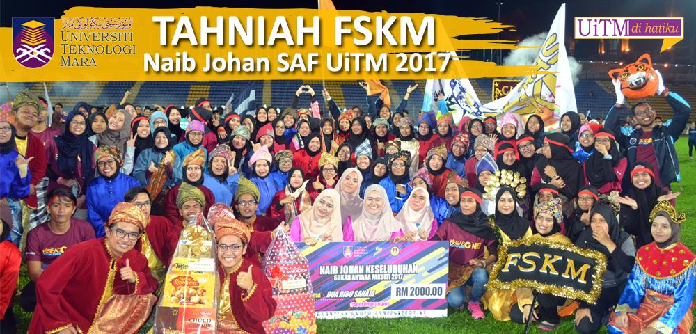 saf2017.png