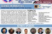 6th International Conference on Soft Computing in Data Science 2021 (SCDS2021)